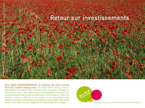 SuezE_investissement.jpg