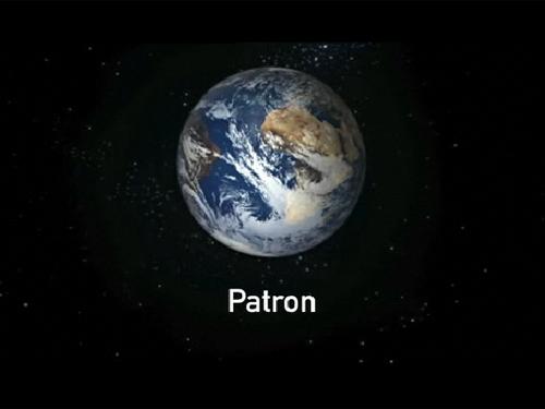 SuezE_patron.jpg
