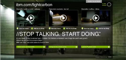 200811_IBM-fightcarbon.jpg
