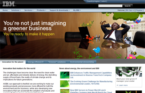 200811_IBM-fightcarbon6.jpg