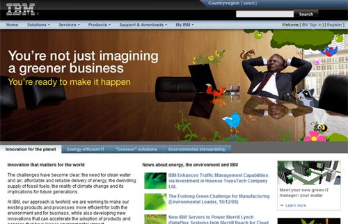 200811_IBM-fightcarbon6.jpg