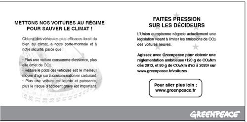 200812_Greenpeace_PV4.jpg
