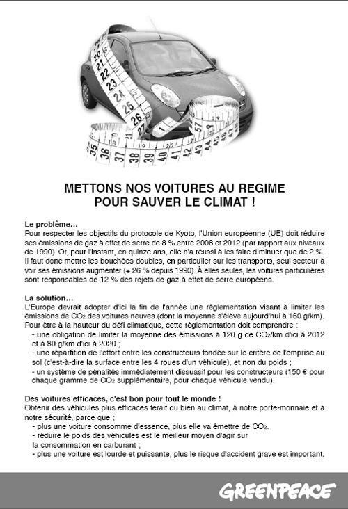 200812_Greenpeace_tract.jpg