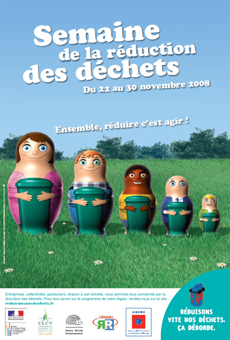 SemaineReducationDechets2008.jpg