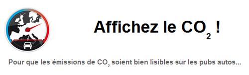200812_AffichezCO2.jpg