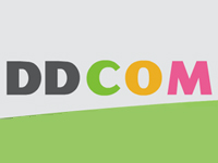 200812_DDCOM-logo-2.jpg