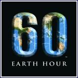 200812_WWF_EarthHour2009.jpg