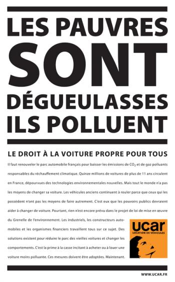 UCAR_Les_pauvres_affiche.jpg