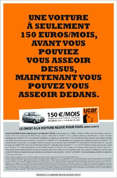 UCAR_Voiture150euros-sasseoir-dedans_XS.jpg