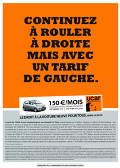 UCAR_Voiture150euros_tarif-de-gauche_XS.jpg