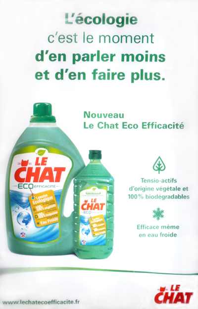 200902_le_chat_eco_2.jpg