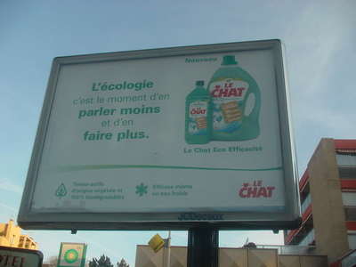 200902_le_chat_eco_3.jpg