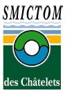 SmictomChatelets_logo.jpg