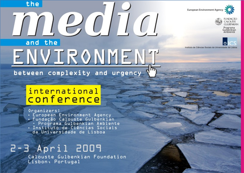 200903_Conf_media-and-environnement_site.jpg