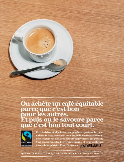 200903_MxHav_presse_cafe.jpg