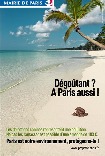 200903_Paris_Proprete3.jpg