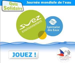 200903_Suez_eau_pub3.jpg