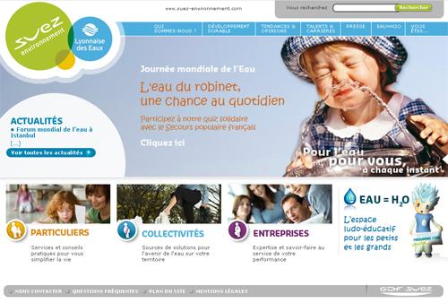 200903_Suez_eau_site1.jpg