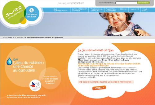 200903_Suez_eau_site2.jpg