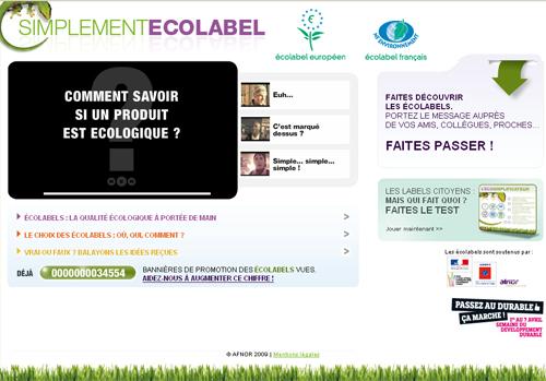 200904_MEEDDAT_SDD-ecolabels2.jpg