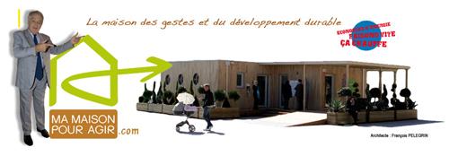 200904_MEEDDAT_SDD-maison.jpg