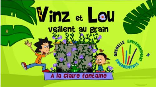 200904_MEEDDAT_SDD-vinz-lou2.jpg