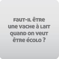 200904_Oui1.jpg