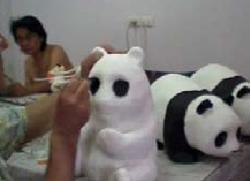 200904_WWF3.jpg