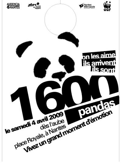 200904_WWF6.jpg