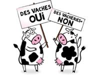 200906_Les2Vaches_logo-2.jpg