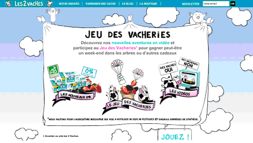 200906_Les2Vaches_web1.jpg