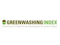 _GreenwashingIndex.jpg