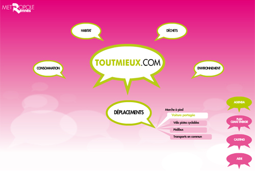 _Rennes_ph3_site-2.jpg