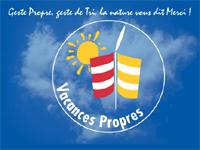 20090819_vacancespropres_web1.jpg