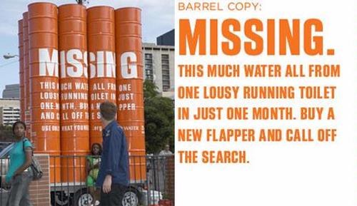200908_DenverWater_Barrel.jpg