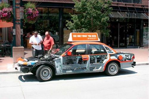 200908_DenverWater_Car.jpg