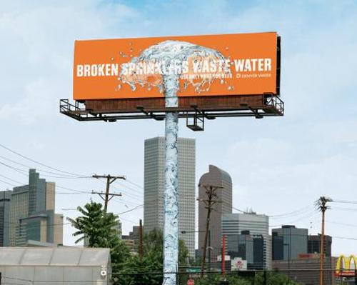 200908_DenverWater_Sprinklers.jpg