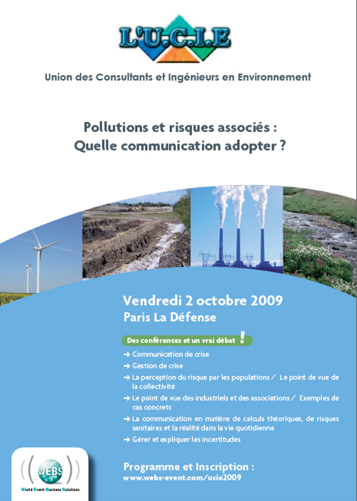 200908_UCIE_communication-risques.jpg