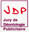 logo_complet_jdp.png