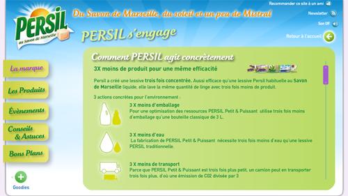 20090924_Persil_web.jpg