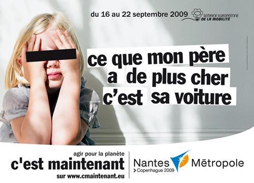 200909_NantesMetropole_1.jpg