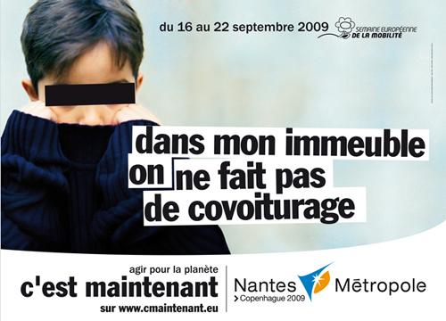 200909_NantesMetropole_2.jpg