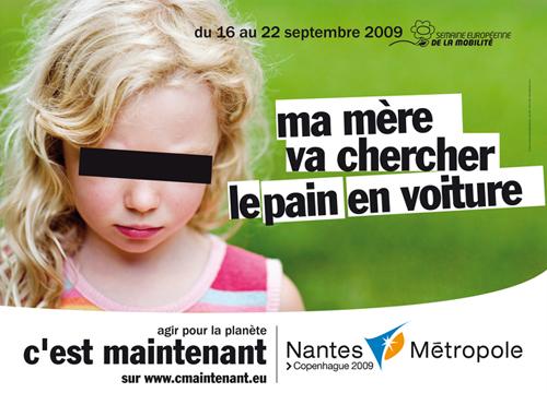 200909_NantesMetropole_3.jpg