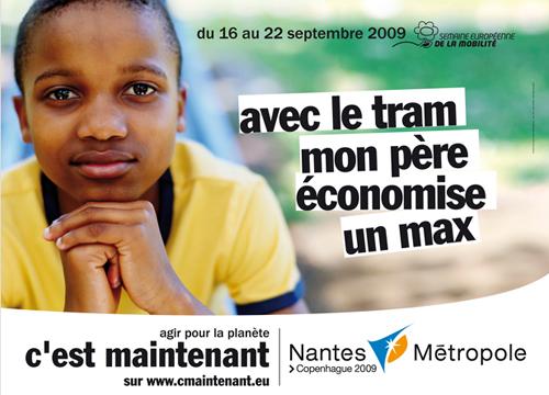 200909_NantesMetropole_4.jpg