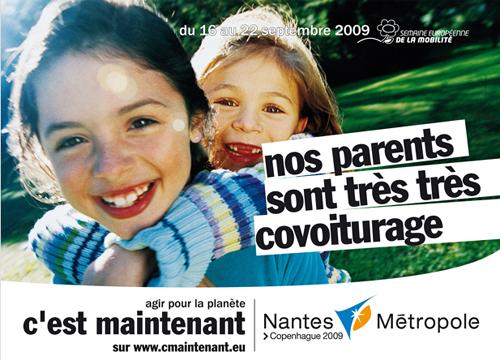 200909_NantesMetropole_5.jpg
