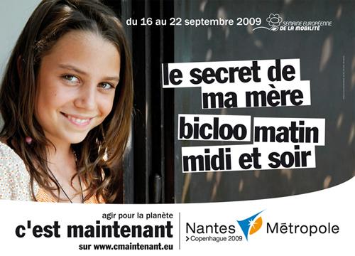 200909_NantesMetropole_6.jpg