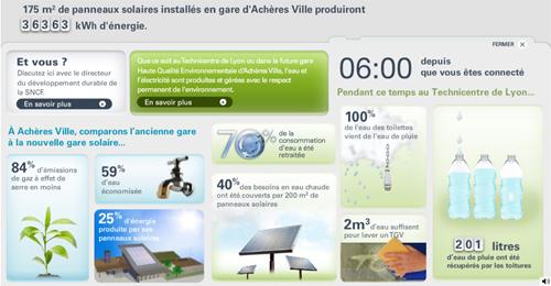 200910_SNCF_voirplusloin5.jpg