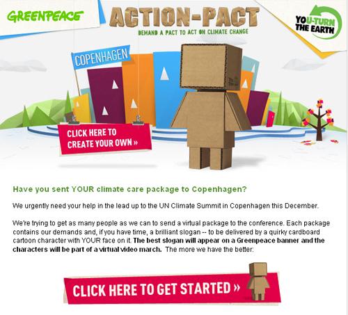 GreenpeanceInternational_2.jpg
