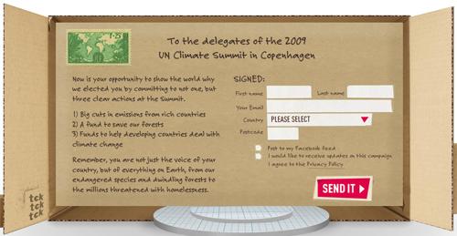 GreenpeanceInternational_4.jpg