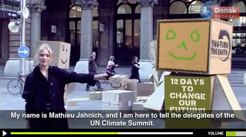 GreenpeanceInternational_7.jpg